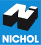 Nichol Industries